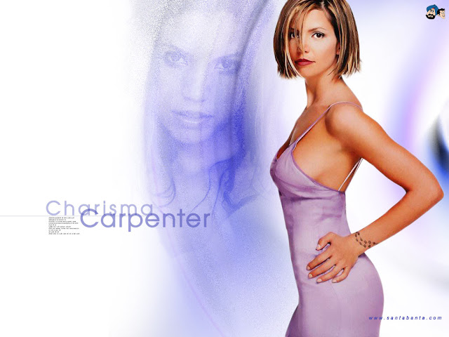 Charm Lee Carpenter HD Wallpapers Free Download