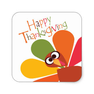 Thanksgiving Images for Facebook Profile Picture