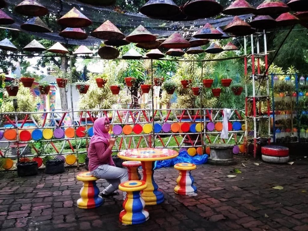 Destinasi Wisata Jember 2019 Archives Tempat Wisata Indonesia