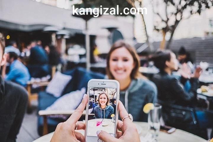 Kelebihan dan kekurangan Iphone untuk anak kuliahan kangizal.com