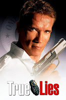 True Lies (1994) Dual Audio [Hindi-English] 720p BluRay ESubs Download