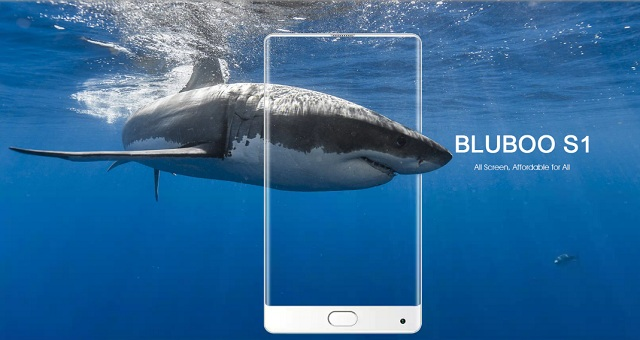bluboo-s1-specs-price-review