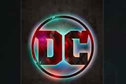 DC Universe Kodi Addon: Reviews, Info, Install Guides & Updates