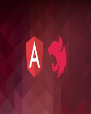 The Complete Angular & NestJS Course