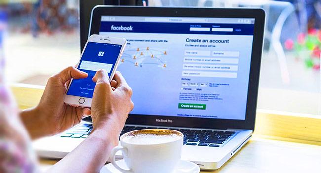 Facebook Profiline Telefon Numarası Ekleme-Gizleme Ve Silme- www.ceofix.com