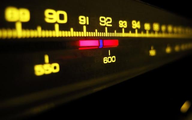 İstanbul'da / Marmara Bölgesi'nde ulusal, Bölgesel ve yerel yayın yapan radyoların detaylı güncel listesi. İstanbul'da yayın yapan yerel radyolar ve ulusal radyolar hangi frekanstan yayın yapmakta?