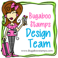 Proud to be a Bugaboo DT Member