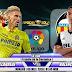 Agen Piala Dunia 2018 - Prediksi Villarreal vs Valencia 6 Mei 2018