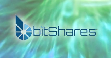 Bitshares là gì