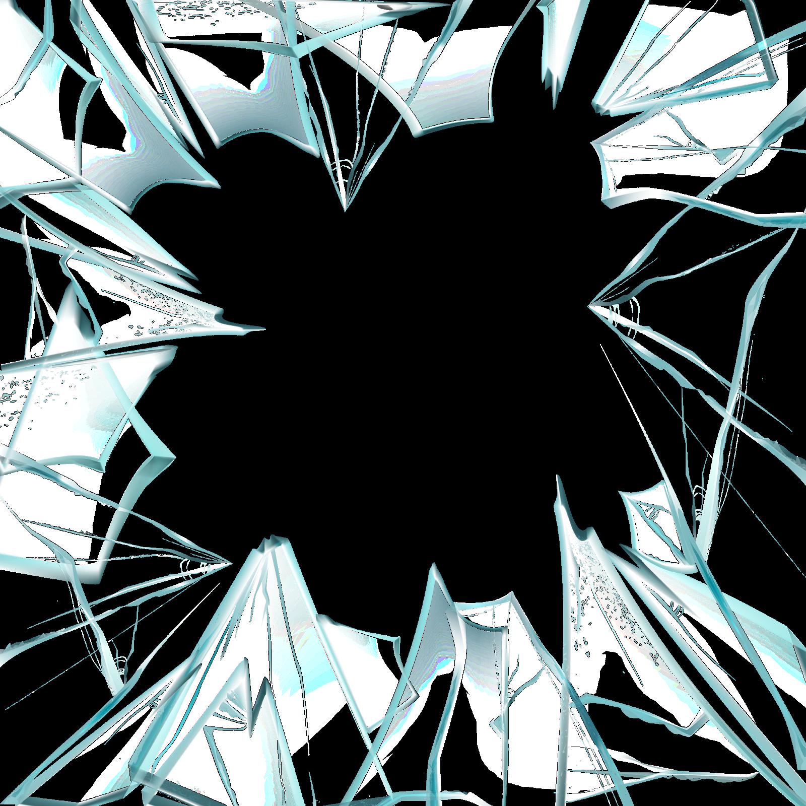 Free Download Broken Glass Png I Broken Glass Texture ...