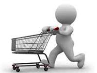Memahami Peran Manajemen Pembelian Dalam Perusahaan