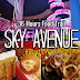 Top 7 Best Food Restaurants in Sky Avenue Genting Highlands, Malaysia