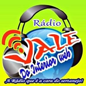 Ouvir agora Rádio Vale do Interior Web - São Francisco de Assis / PI