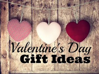 valentines day, blended family, stepmom, step family, gift ideas, valentine gift ideas