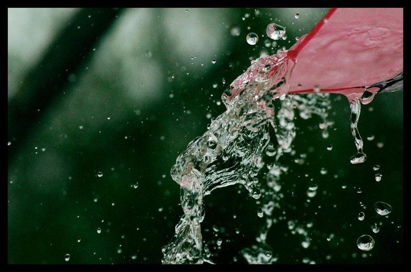 Kata Lucu Galau Tentang Hujan Turun Kata Mutiara Cinta Paling Update