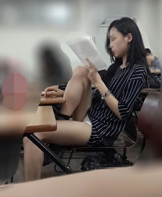 fmkorea_com_20191107_104554.jpg