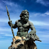 Travel Guide To Virginia Beach Boardwalk