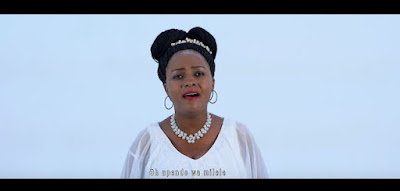 VIDEO | Sayuni Mrita Ft Peter Mshana - Unfailing Love Mp4 (Official Video) | DOWNLOAD