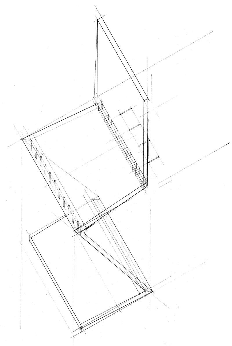 Lynsey Barr.: ORIGINAL DESIGNER: Gerrit Rietveld NEW