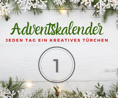 https://creativelaedle.blogspot.com/2019/12/stampin-up-team-adventskalender-turchen.html?
