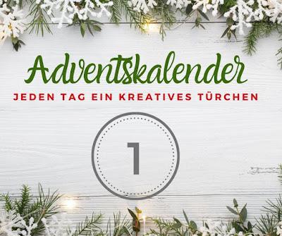 https://creativelaedle.blogspot.com/2019/12/stampin-up-team-adventskalender-turchen.html?