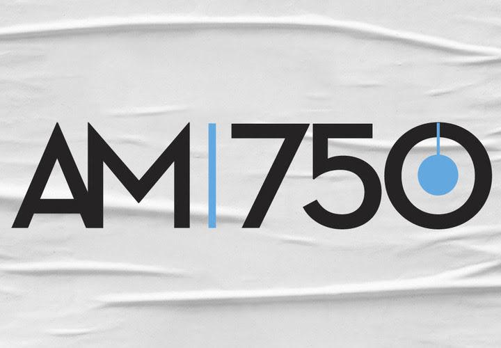 Radio AM 750 En Vivo