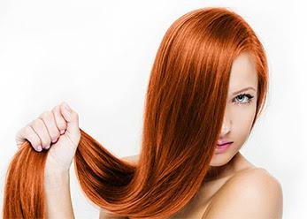 which hair treatment is good for thin hair
