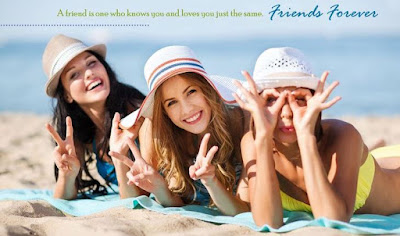 Friendship Day Images In HD