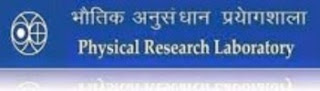 Physical Research Laboratory Jobs