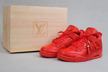 reputable site fab28 08bf1 Air Jordan On Digdeal.ru: Review 2015 Hotly Realese ...