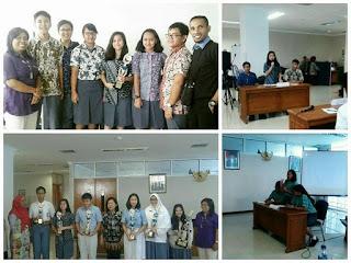 Panduan Lomba Debat Bahasa Indonesia: Materi Bahasa Indonesia