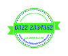 Home Tuition in Bahadurabad, Call Abdullah Tutors Academy