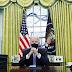 Toma de posesión de Biden: las 17 primeras medidas con las que el presidente empieza a revertir las políticas de Trump