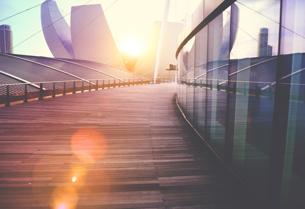 إقرأ الأن تلات أسباب التي ستدفعك للإستثمار في العقار