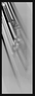 http://curva.net/silvafelix/timepassesstilliwaitforyou/index.html