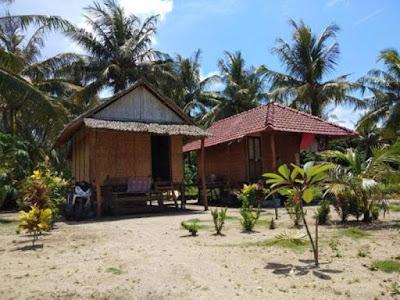 kampung bugis