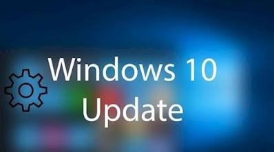 Apakah Perlu Menginstal Setiap Pembaruan Windows?
