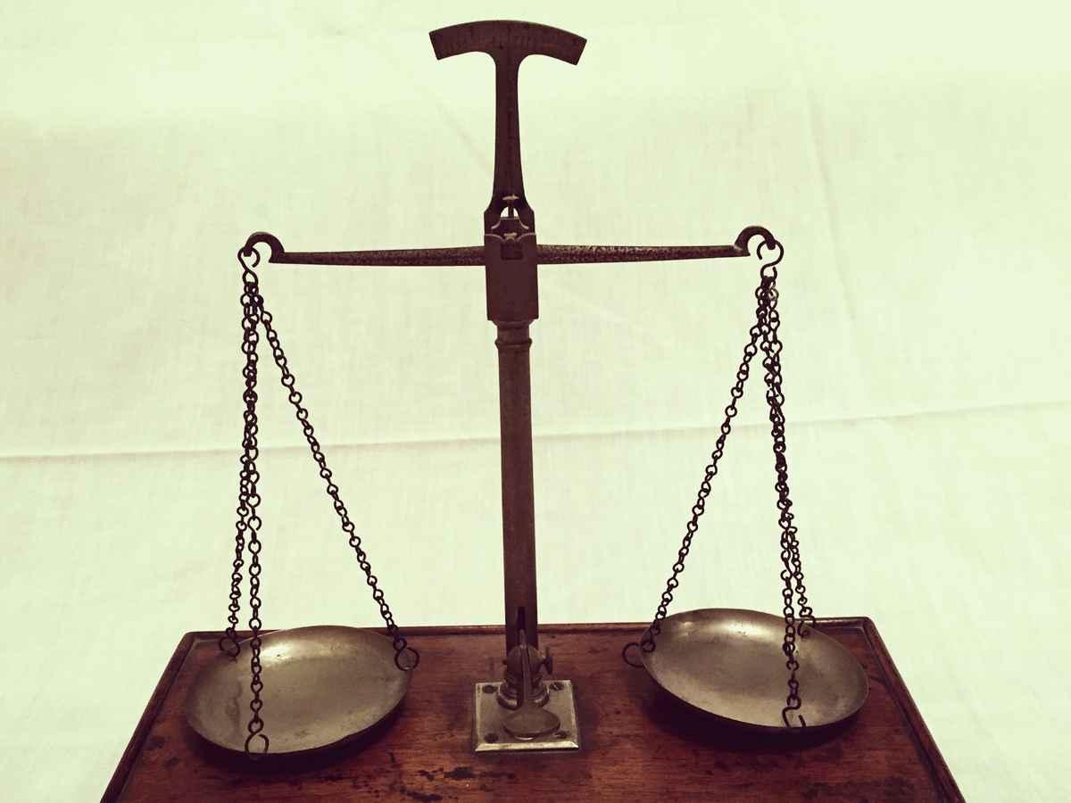 Частная жалоба на отказ в принятии административного иска