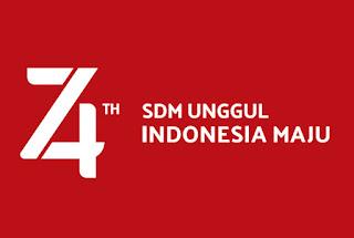 50 Kata Ucapan Peringatan Hari Kemerdekaan Republik Indonesia Terbaru