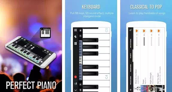 aplikasi belajar piano terbaik-1