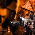 تحميل لعبة Resident Evil 5 Gold Edition  برابط مباشر + تورنت