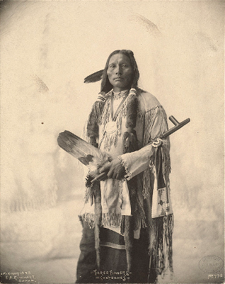 https://kvetchlandia.tumblr.com/post/161996940348/fa-rinehart-three-fingers-cheyenne-nation