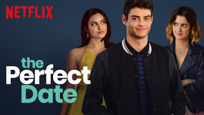 the-perfect-date