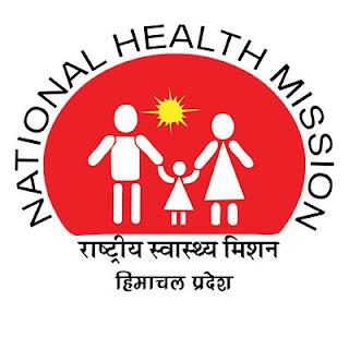 NHM HP Recruitment - 940 Community Health Officers - Last Date: 21st June 2021