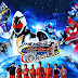Download Kamen Rider Fourze the Movie: Space, Here We Come! Subtitle Indonesia