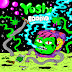 "NYC HIPHOP>>  Listen to new banger ""Yoshi"" by EDDE6D"