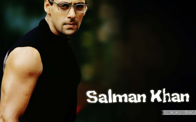 Salman Khan Images Download Pictures Hd Wallpapers