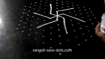 shankh-rangoli-designs-3012ab.jpg