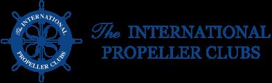 Assemblea pubblica Propeller Clubs, 28 aprile 2021