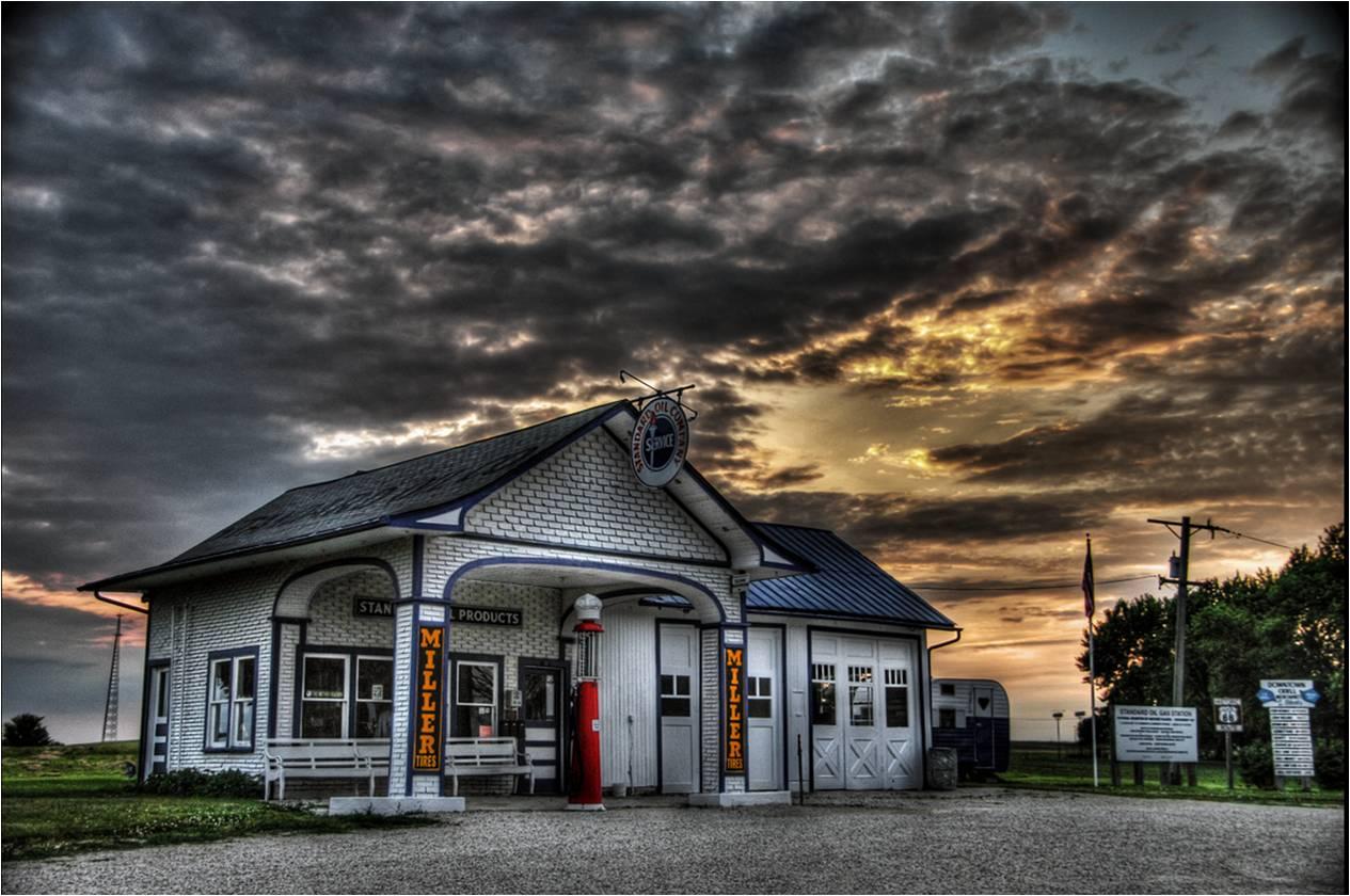 EricaGail: Joe Lekas: Gorgeous Composite HD Photos
